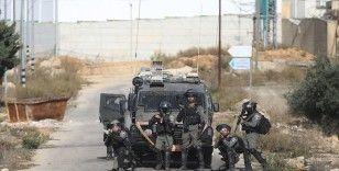 İsrail gazetesi: ABD Batı Şeria'daki bölgelerin 1 Temmuz'da ilhakına karşı