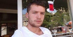 Osmancık'ta baba oğul av tüfeği ile vurularak öldürüldü