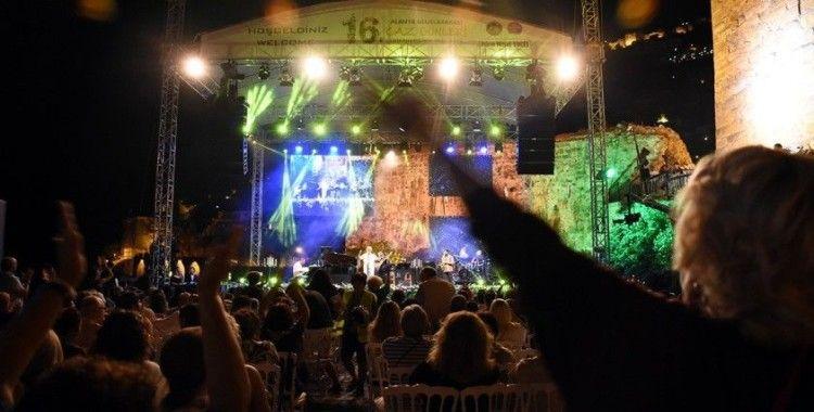 TRT Müzik'ten caz konserleri serisi