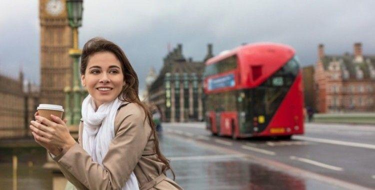 Pearson, Birleşik Krallık için güvenilir İngilizce dil testi yapmaya başlıyor