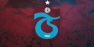 UEFA Trabzonspor'un Avrupa'dan bir yıl men edilmesine karar verdi