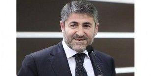 Bakan Yardımcısı Nebati: 'Türkiye 21. yüzyılda her alanda kendisini kanıtlamış durumda'