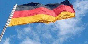 Almanya AB dışındaki üçüncü ülkelere de seyahat uyarısını kaldırmayı planlıyor