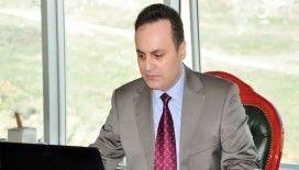 """MYP Lideri Yılmaz: """"Türkiye sıfır faizi mutlaka görecek"""""""