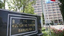 Kültür ve Turizm Bakanlığından acentelerin 2020 aidat ödemelerine ilişkin açıklama