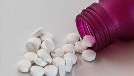 Türk ilaç sektörüne uluslararası tescil