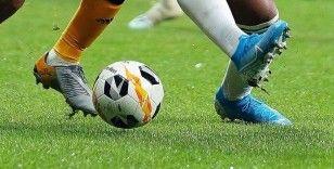 Juventus, Marash Kumbulla'yı transfer etti