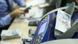 Türkiye Kalkınma ve Yatırım Bankası'ndan 'Yatırıma Destek' TL kredisi