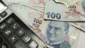 Mayıs ayına ilişkin Nakdi Ücret Desteği ödemeleri bugün başlıyor