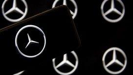 Mercedes-Benz Otomotiv İcra Kurulu Başkanı Bekdikhan: Premium segment hızlı toparlanıyor