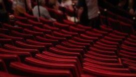 Özel tiyatrolara verilecek destek için başvurular 1 Temmuz'da başlayacak