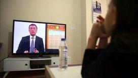 Bakan Selçuk: EBA TV tüm yaz tatilini kapsayacak yeni kuşak başlayacak