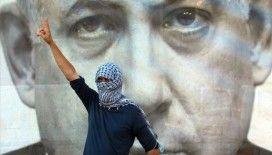 Arap ülkeleri İsrail'in Batı Şeria'yı ilhak planı karşısında nasıl tavır alabilir?