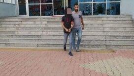 Çocukları fuhuşa sürükleyen iki kişi tutuklandı