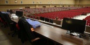 İstinaf Beşiktaş'taki terör saldırısı davasında verilen kararları hukuka uygun buldu