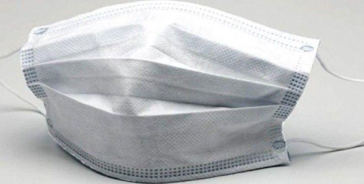 Tekirdağ'da maske takmayana 900 lira ceza kesilecek