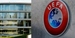 UEFA, FFP'de esneme yapacağını duyurdu!