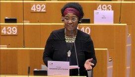 Mali kökenli AP milletvekili, Belçika polisinin ırkçı saldırısına uğradığını iddia etti