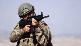 Türkiye'nin savunma sanayi üssü: Kırıkkale