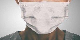Isparta'da maske kullanmayana 900 lira ceza uygulanacak