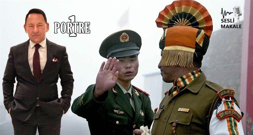 Çin, Hindistan'a saldırabilir mi..?
