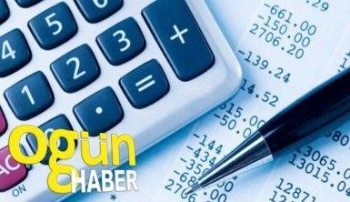 Ekonomi Vitrini 18 Haziran 2020 Perşembe