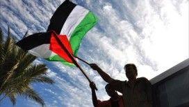 Hamas: Ürdün'ün İsrail'in 'ilhak' planını reddeden tutumunu değerli buluyoruz