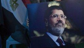 İhvan: Mursi'nin vefatıyla ilgili uluslararası bir soruşturma açılana kadar rahat etmeyeceğiz