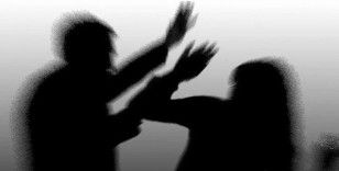 Kadına yönelik şiddeti önlemede 'Risk Analiz Modülü' oluşturuluyor