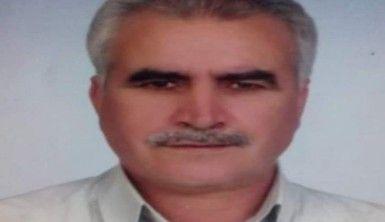 Elazığ'da kızını öldüren baba da öldü