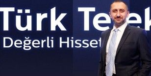 Türk Telekom yerel para ile ticarette ilk adımı attı