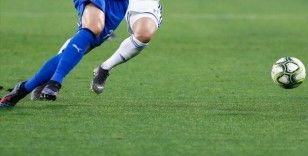 Yeniden başlayan Serie A'nın ilk maçında kazanan çıkmadı