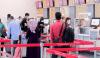 Kısıtlamadan muaf biletli yolcular sorunsuz seyahat ediyor