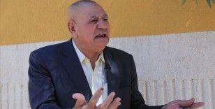 Iraklı hukukçu: Türkiye'nin PKK'ya yönelik operasyonları Irak'ın çıkarına
