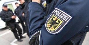 Almanya'da polise şiddet tartışması