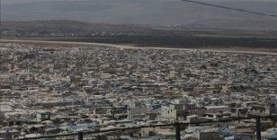 AB ve BM'nin 4. Suriye'ye destek konferansı başladı