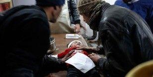 Esed rejiminin savaş suçluları listesi kabarık