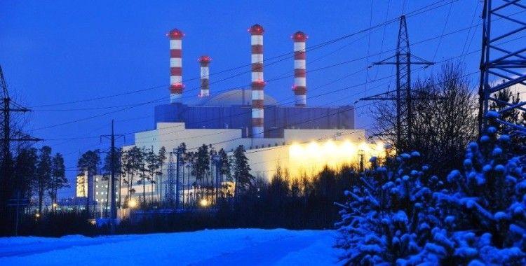 Nükleer santrallerin temiz enerji ve istihdam için önemi doğrulandı