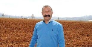 Sağlık Müdürlüğü, Kovid-19'a yakalanan Maçoğlu ile ilgili bilgi verdi