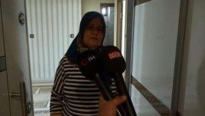 Diyarbakır'da 65 üstü vatandaşlara kolonya ve maske dağıtıldı