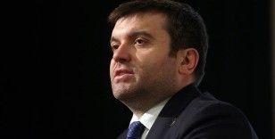 Dışişleri Bakan Yardımcısı Kıran Yunanistan'ın göçmenlere yönelik tutumunu eleştirdi