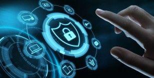 Siber saldırganlardan ödeme bilgilerini çalmaya yönelik yeni yöntem