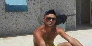 İki gündür haber alınamıyordu, cesedi Sarıyer'de denizde bulundu