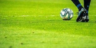 Avrupa'nın önde gelen kulüplerinin yüzde 20-25 değer kaybetmesi bekleniyor
