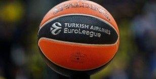 Euroleague'de yeni sezon takvimi açıklandı