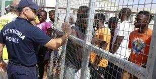 Kıbrıs göçmen kız çocuklarına cinsel taciz iddialarıyla ilgili soruşturma başlattı