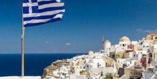Yunanistan Başbakanı Miçotakis'in danışmanı: 'Desteklediğimiz Hafter savaşı kaybediyor'