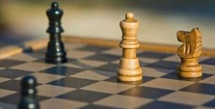 Satrançta iki 'büyük usta' online maçta karşılaşacak