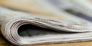 Fransız basınının 'tek taraflı haberleri' tepki çekti