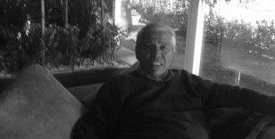 Eski Ankara Büyükşehir Belediye Başkanı Vedat Aydın yaşamını yitirdi